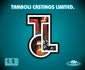 Tamboli Castings Ltd. Logo