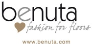 benuta GmbH Logo