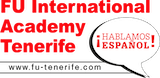FU International Academy