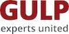 GULP Information Services GmbH Logo