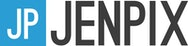 Jenpix GmbH Logo