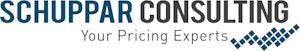 Schuppar Consulting Logo