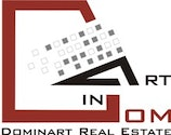 Dominart Real Estate GmbH Logo