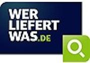 Visable GmbH Logo