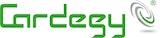 Cardegy UG (haftungsbeschränkt) Logo