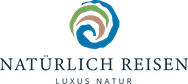 Natürlich Reisen Tourdesign GmbH & Co. KG Logo