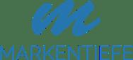Markentiefe Webdesigns Logo