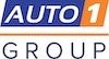 AUTO1 Group GmbH Logo