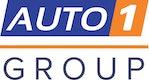AUTO1 Group GmbH Logo