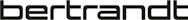 Bertrandt Services GmbH Logo
