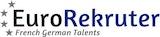 EuroRekruter Logo