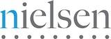 Nielsen Sports Logo