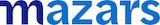 MAZARS GmbH & Co. KG Logo