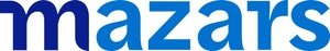 MAZARS GmbH Logo