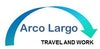 arco largo Logo