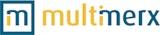 Multimerx GmbH Logo