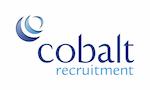Cobalt Deutschland GmbH