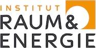 Institut Raum & Energie Logo