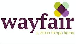 Wayfair GmbH