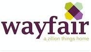 Wayfair GmbH Logo