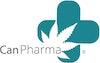 CanPharma GmbH