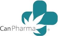 CanPharma GmbH Logo