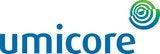 Umicore AG & Co. KG Logo