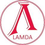 Immobilienbüro Logo