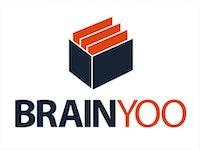 BRAINYOO Logo