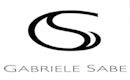 Modedesign Logo