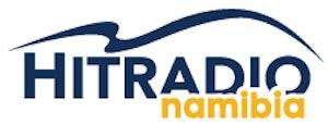 Hitradio Namibia Logo