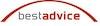 bestadvice Private Vermögen GmbH