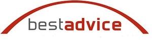 bestadvice Private Vermögen GmbH Logo