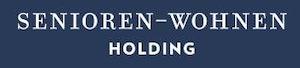 Senioren Wohnen Holding GmbH Logo