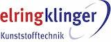 ElringKlinger Kunststofftechnik GmbH Logo