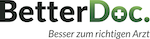 BetterDoc GmbH