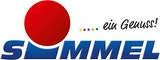 Peter Simmel Handels GmbH Logo
