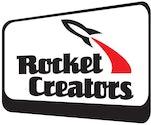 Rocket Creators GmbH Logo