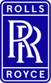 Rolls-Royce Deutschland Ltd & Co KG Logo