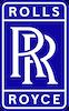 Rolls-RoyceDeutschlandLtd&CoKG