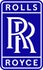 Rolls-Royce Deutschland Ltd & Co KG