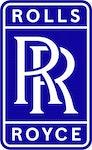 Rolls-Royce Deutschland Ltd & Co KG Logo