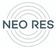 Neo Res Immobilien GmbH Logo