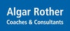 Algar Rother Coaches & Consultants Logo