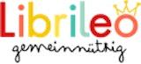 Librileo gemeinnützig Logo