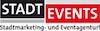 Stadt Events GmbH