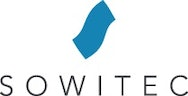 SOWITEC group Logo