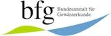 Bundesanstalt für Gewässerkunde Logo