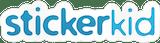 StickerKid