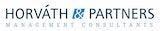 Horváth & Partner GmbH Logo